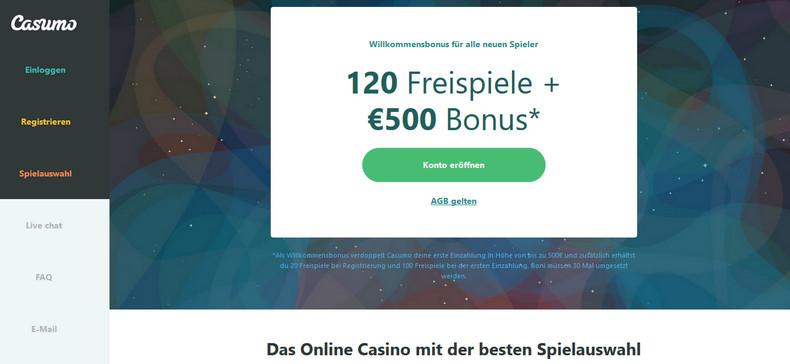 double down bonus